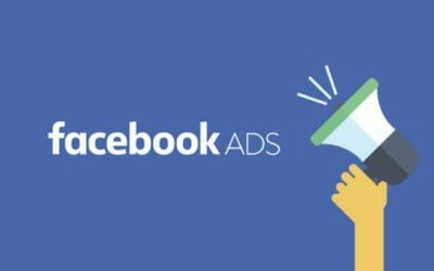 10 Facebook Ad Targeting Tips to Boost Restaurant Conversions