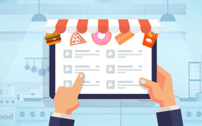 Top 15 Online Ordering Systems for Restaurants in 2020