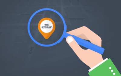 4 Great Tips That Can Boost Your Local SEO for Restaurants