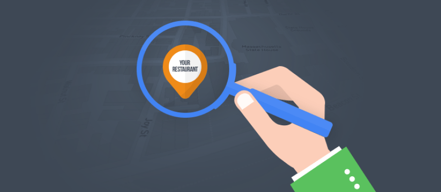 4 Tips That Can Boost Your Local SEO for Restaurants