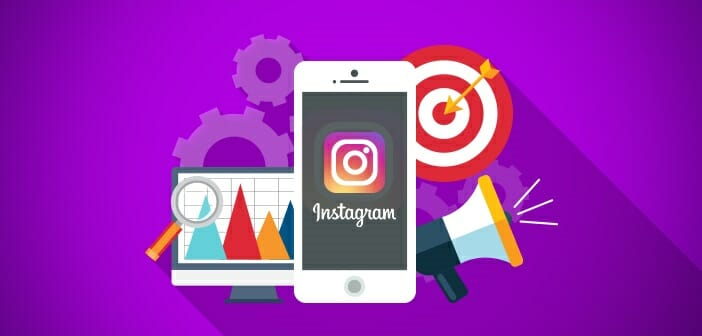 Restaurant Instagram Marketing ideas
