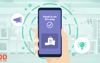 11 ways to promote your restaurant mobile app for free